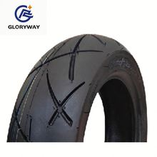 130/60-13 China Good china off road motorcycle with gloryway brand