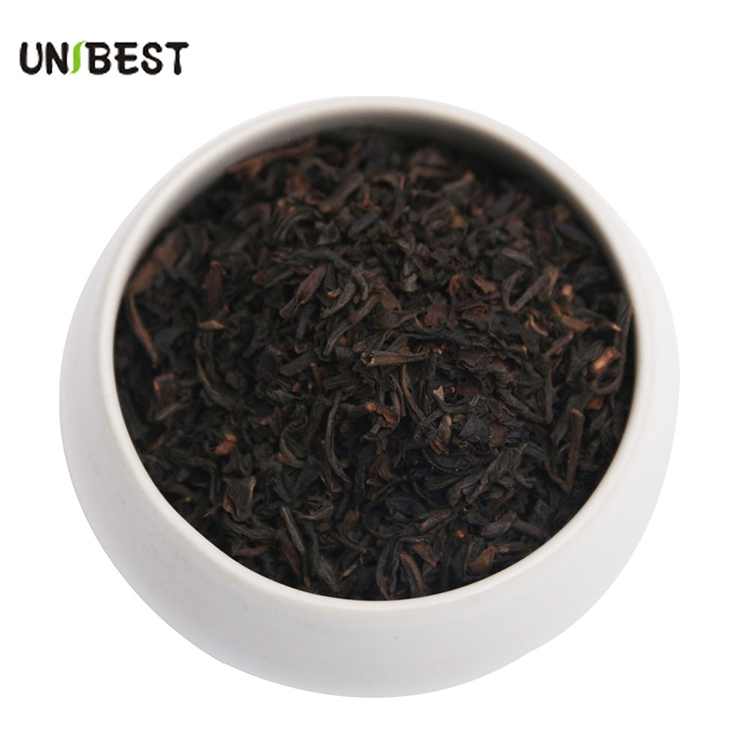 High mountain 100% natural organic chinese Keemun black tea 1265 gift collection level