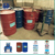 SWD pure polyurea coating suppliers for mining equipment