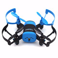 Lovely Bee 0.3MP Camera Mini Toy Drone Quadcopter