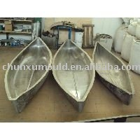 OEM Roto Moulds for Kayak and Canoe at low cost,aluminium mould