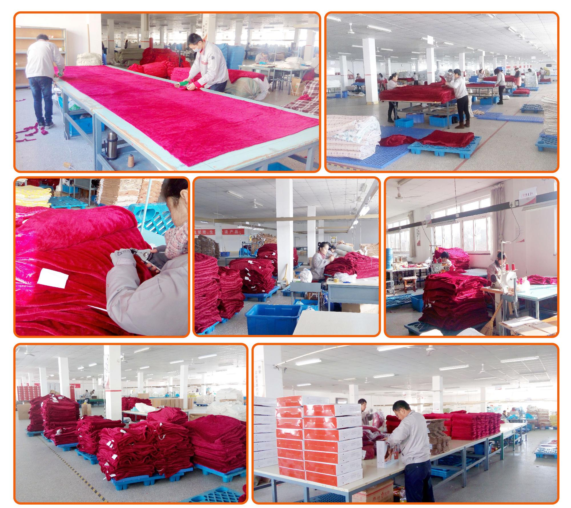 New Arrival CE/GS/CB/BSCI Approval Super soft fleece washable Heated Throw/Electric Over Blanket