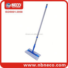 Sample available factory supply 2014 popular new mop 360 spin mop as seen on tv v of NECO
