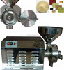 /product-detail/corn-germ-extractor-maize-grading-corn-germ-meal-machine-60292187675.html