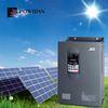 solar water pump variable frequency drive inverter/VSD/VFD/converter
