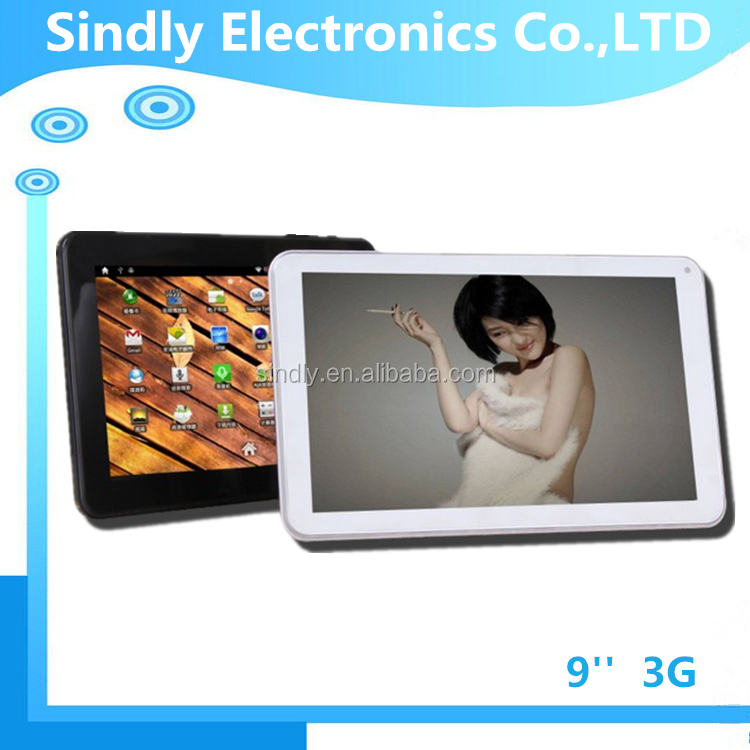 Cheap factory lowest price quad core a33 android tablet bluetooth software