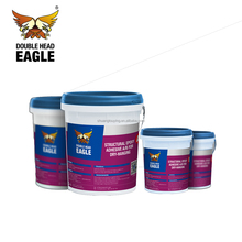 STAR epoxy resin ab glue for marble stone