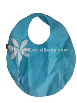 Raw material of non woven shopping bag