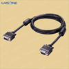 Wholesale manufacturer male female db25 db15 db9 to vga cable