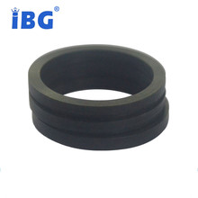 Flat Faucet Washers EPDM Rubber Gasket
