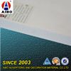 Surface Coating No Need Painting Thin Rigid Plastic Sheet