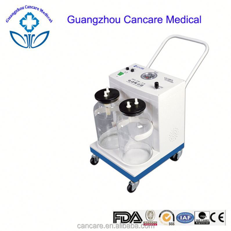 Best quality China aspirator medical Supplier