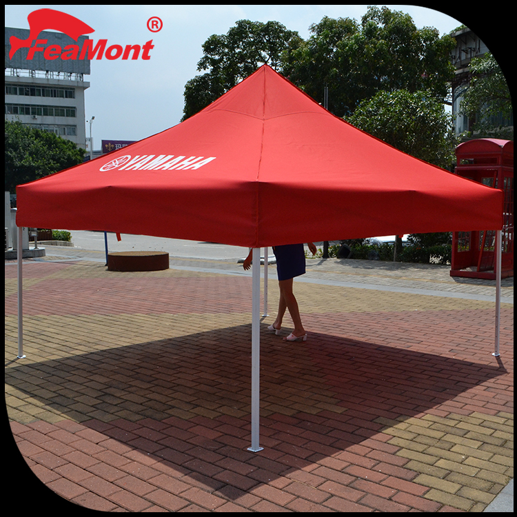 Professional Automatic outdoor Luxury 4 people WaterProof Camping <strong>Tent</strong>
