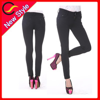 top used branded women jeans pants