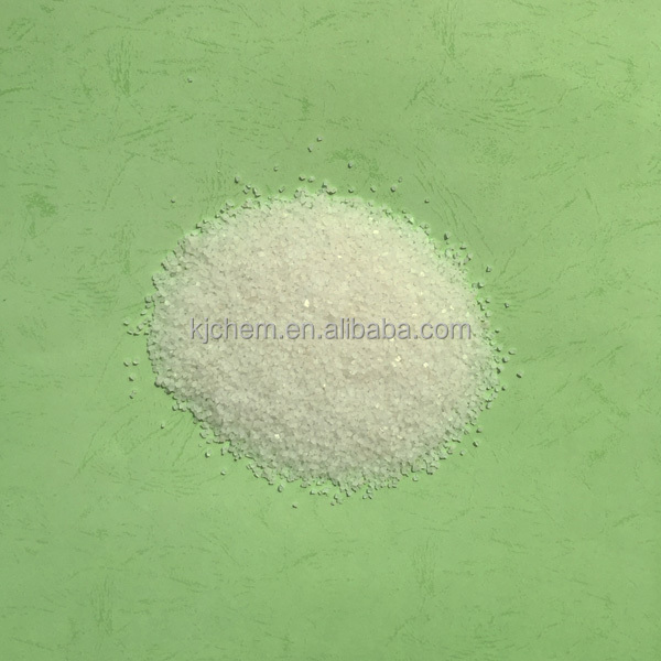 Natural solar sea salt price