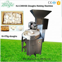 Popular good price 30-40r/min mini pizza dough making machine HJ-CM015S
