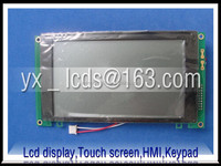 Lcd Module SG240128A-TFH-VZWC4005 SG240128A Brand New original LCD screen panel module for Sun Engineering