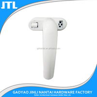 Upvc Window Handle Locks Hardware