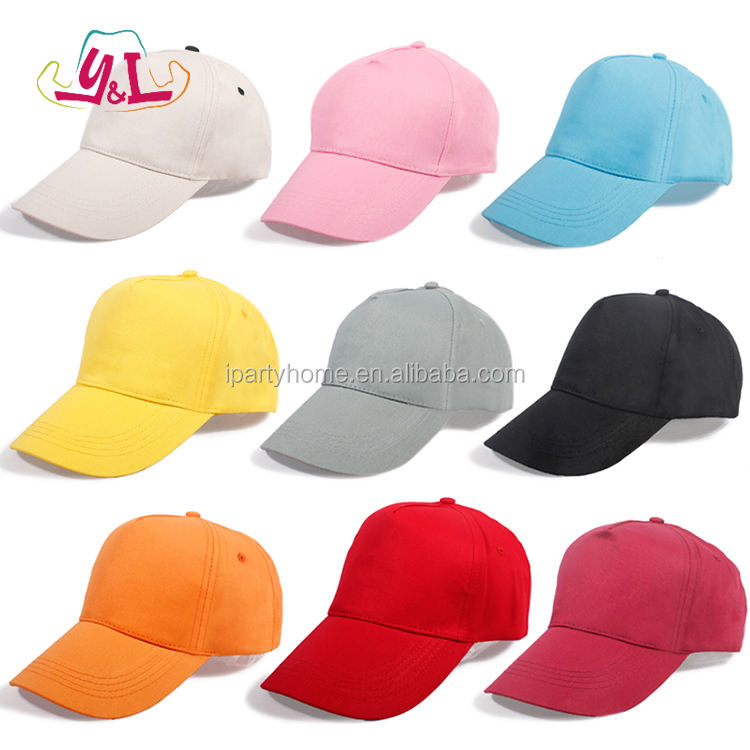 100% Cotton Softtextile Custom Logo Boy Bangladesh <strong>Cap</strong>