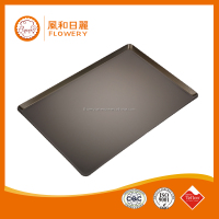 Israel kitchenware sheet baking pans/ Wuxi Manufacturer