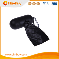 Chi-buy 2015 New Waste Bag For Dog,Puppies