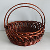 Wicker Crafts