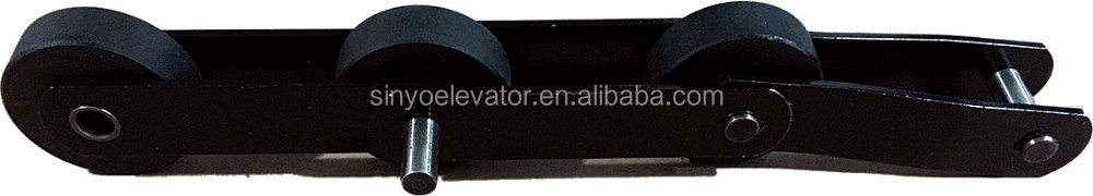 Newel Roller for Hyundai Escalator