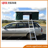 Outdoor camping 1 - 2 Person Tent Type roof top tent