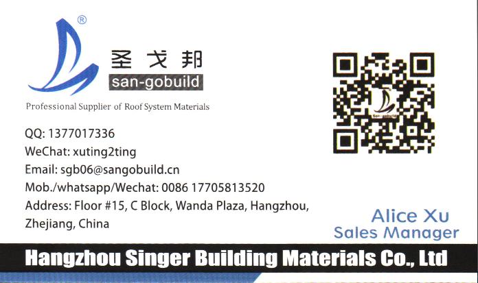 Malaysia Pvc Gutter Price Pvc Rain Pipe Roof Gutter