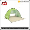 2016 hot popular convenient using beach tent