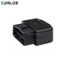 [Plug and Play] [OBD window closer module] Newest universal cars car auto power window closer