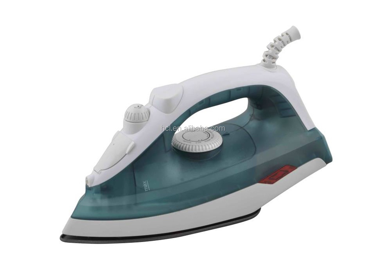 HIR228A automatic steam press press machine steam iron,energy saving electric iron,electric standing steam iron