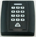 RFID card single door remote access control with digital keypad