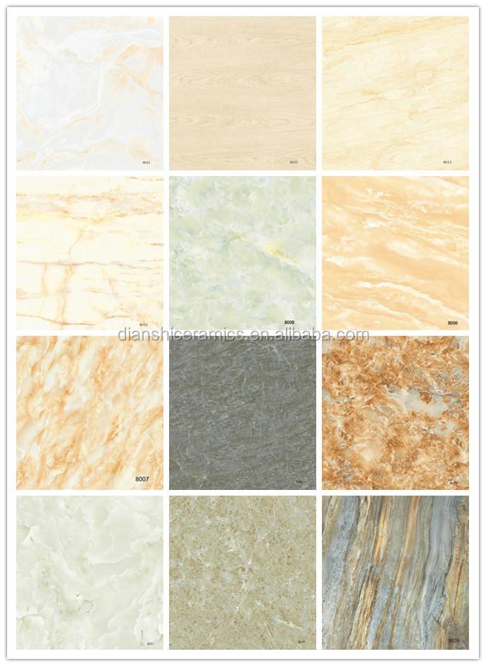 Italian Marble Tile Designs Floor Price