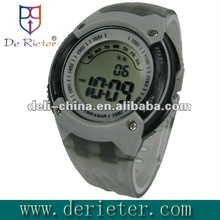 Best mens digital watches 2012