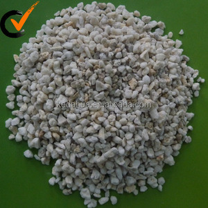 Expanded Perlite For Horticulture And Agriculture