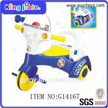 High quality remote control make a electric toy car
