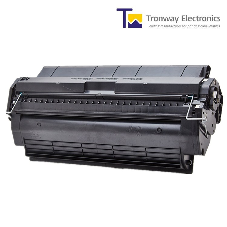 Factory price compatible laser toner cartridge for hp c4129x 4129x 29x