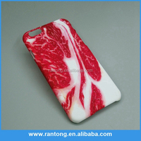 Factory main products! strong packing 3d sublimation phone case fast shipping