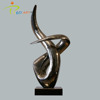 /product-detail/handcraft-stainless-steel-abstract-art-sculpture-for-outdoor-60107437794.html