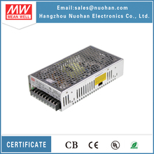 Mean well SE-200-24 200w 24v 8a switching power supply