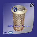 Industrial Dust Removal Filter