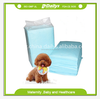 new products 2015 pet training pads with private label