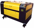 small bussiness lazer cutting machine looking for agent