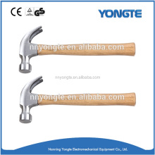 Best Claw Hammer With Wooden Handle for sale