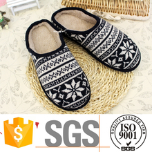 Factory direct sale wedding fancy slippers girls for guests women