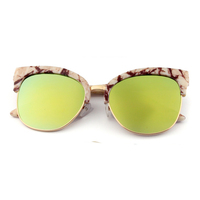 Made In China High Quality Sunglasses