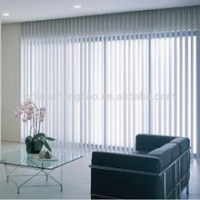 indoor curtains electric vertical roller blinds
