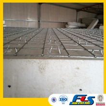 Hot Sale 3D Wall Panel Welded Wire Mesh
