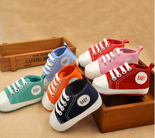 Made manufacturers baby shoes soft kids sport shoes
